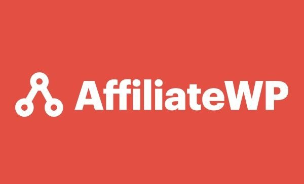 AffiliateWP WordPress Plugins v2.6.7 + Addons