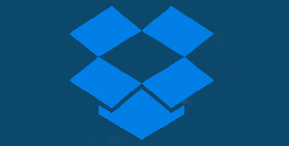 All-in-One-WP-DropBox-Extension
