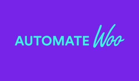 AutomateWoo WordPress Plugin v5.3.0 + Addons