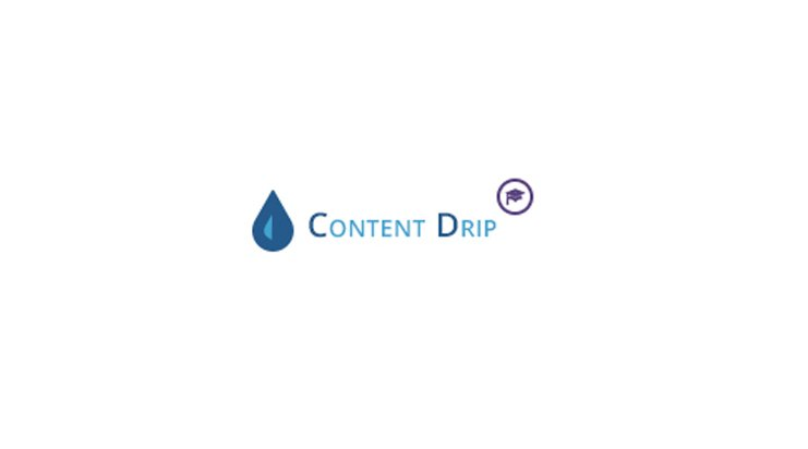 Learnpress – Content Drip Add-On v3.1.3