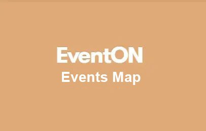 EventON Events Map Addon v1.4.2
