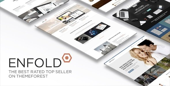 Enfold – Responsive Multi-Purpose Theme v4.8.1