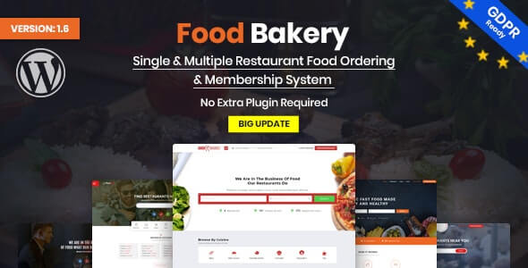 FoodBakery-Food-Delivery-Restaurant-Directory-WordPress-Theme1