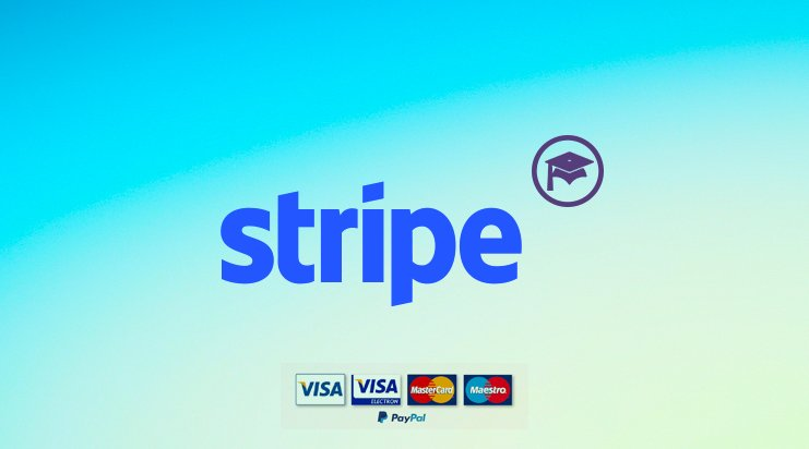 Learnpress – Stripe Add-On v3.0.0