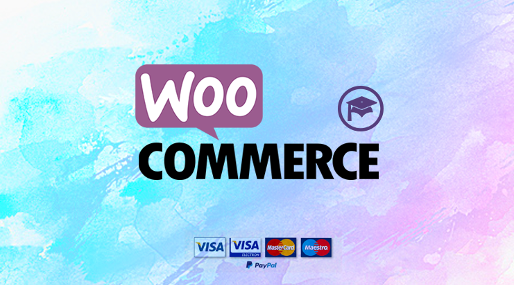 Learnpress – Woocommerce Add-On v3.1.9