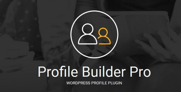 Profile-Builder-Pro-WordPress-Plugin-Free