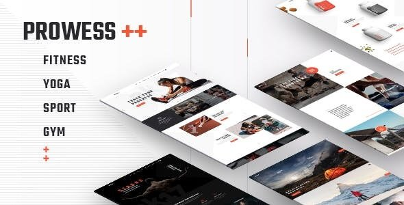 Prowess-Fitness-and-Gym-WordPress-Theme1