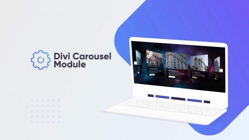 Divi Carousel – Carousel Plugin For Divi v2.0.17