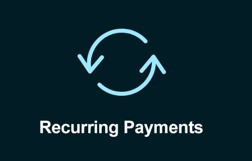 Easy Digital Downloads Recurring Payments