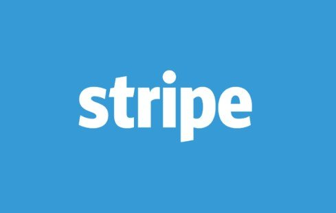 Easy Digital Downloads Stripe