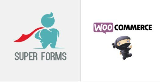 Super Forms – WooCommerce Checkout Add-on