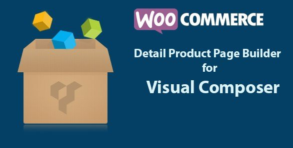 DHWC Page - WooCommerce Single Product Page Builder