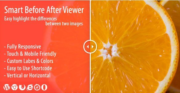 Smart Before After Viewer