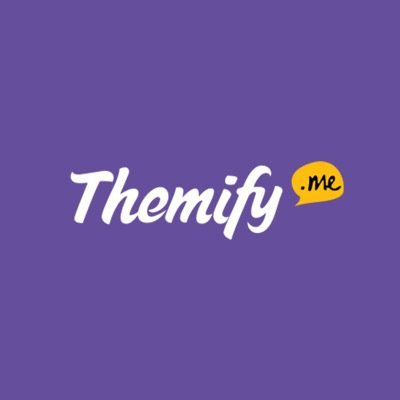 Themify-brands-400x400