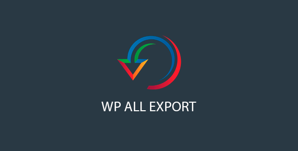 WP All Export - User Export Add-On v1.0.5 Beta1