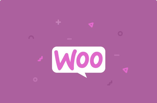 WP ERP WooCommerce Integration