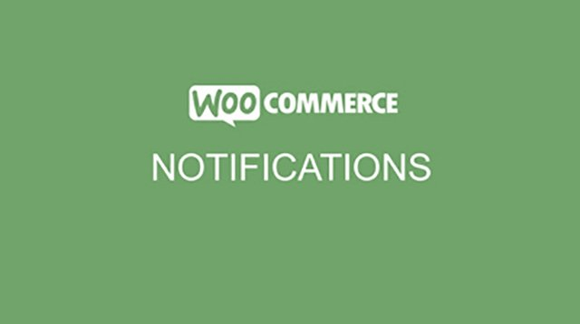 WooCommerce Advanced Notifications GPLMonster