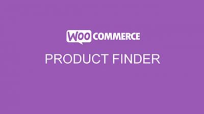 WooCommerce Product Finder v1.2.18