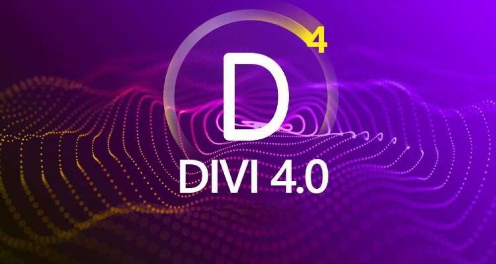 divi-4-0-gplmonstercom