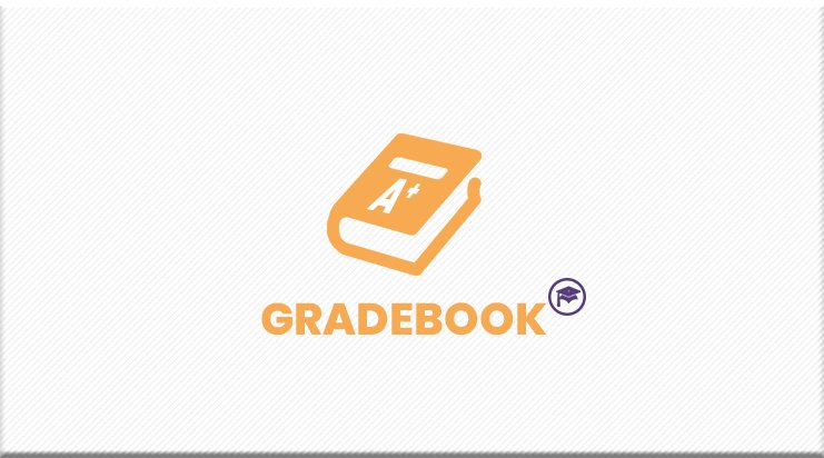 Learnpress – Gradebook Add-On v3.0.7