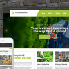 The Landscaper - Lawn & Landscaping WP Theme v2.0