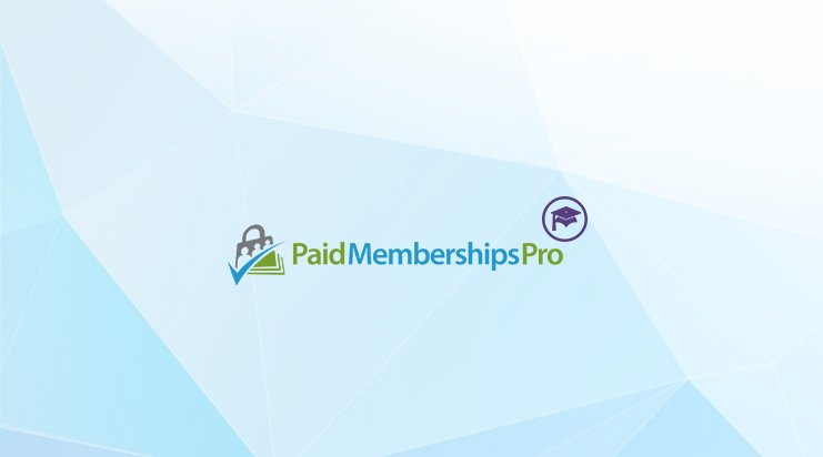 Learnpress – Paid Memberships Pro Add-On v3.1.9