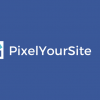 PixelYourSite PRO - Powerful WordPress Plugin for FaceBook v7.6.7
